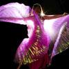Adriana Lira by Michael Baxter
