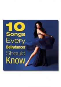 10_songs_store