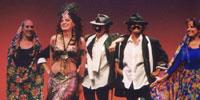 Angelikas Dance Ensemble