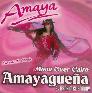 AmayaGF