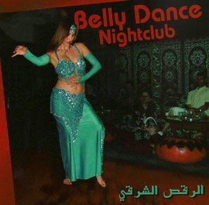 BDnightclub