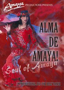 alma_amaya_old