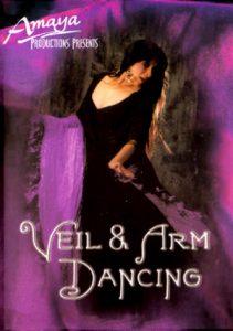 amaya_veil_arm_store