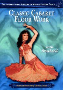 anaheed_floorwork_store