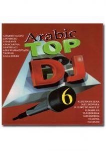 arabic_topDJ_6store