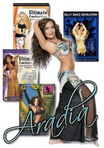 aradia_set4_store