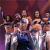 Lotus Niraja Dance Company