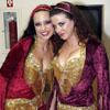 Lilla Varese Dance Company