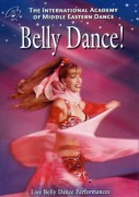 bellydance_cover_sm
