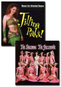 cd_set_jillina