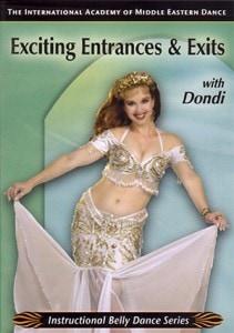 dondi_entrances_store