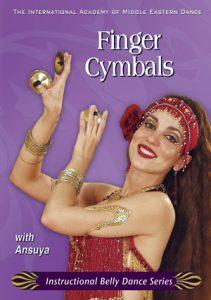 finger_cymbals_2008