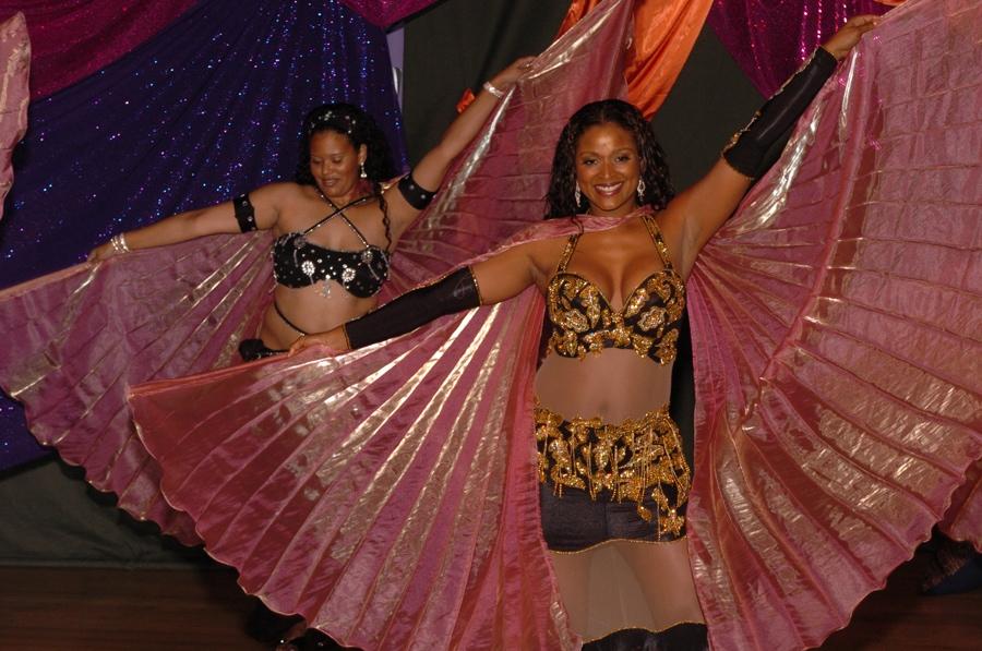 Belly-Dance-O-Rama 1 photos