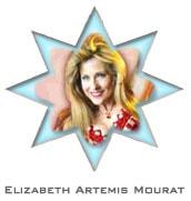 Elizabeth Artemis Mourat