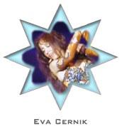 Eva Cernik
