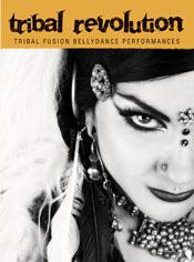 tribal_revolution