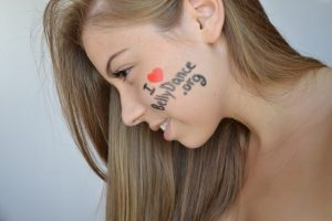 LoveBDgirlsface